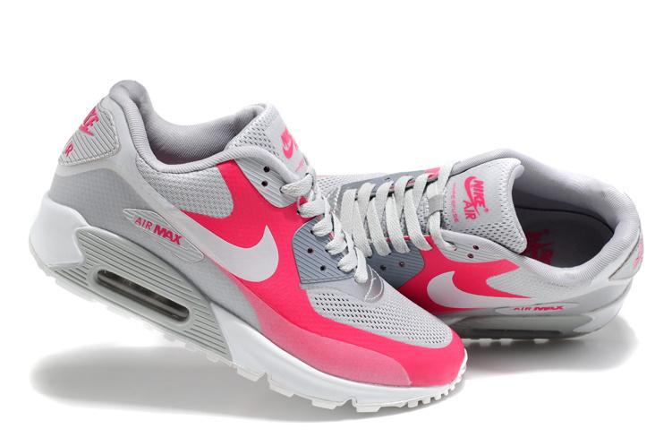 Nouveautés et marques les plus vendues chaussure air max