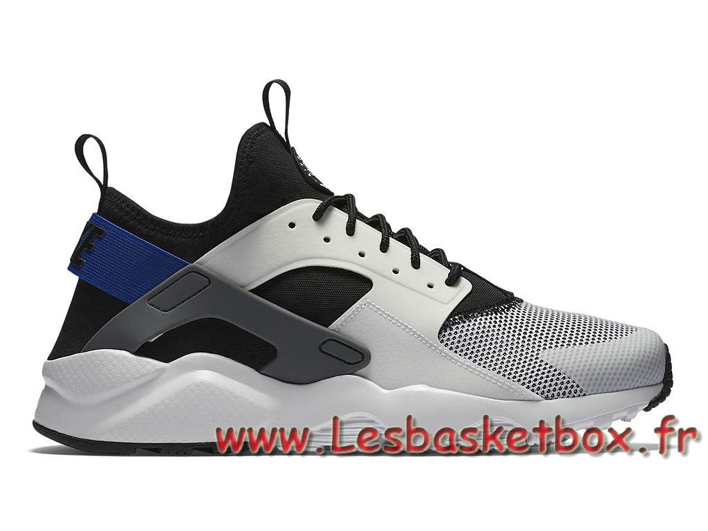 Nouveautés et marques les plus vendues chaussure nike urh