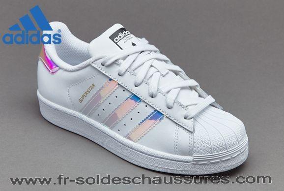Nouveautés et marques les plus vendues chaussures adidas ...