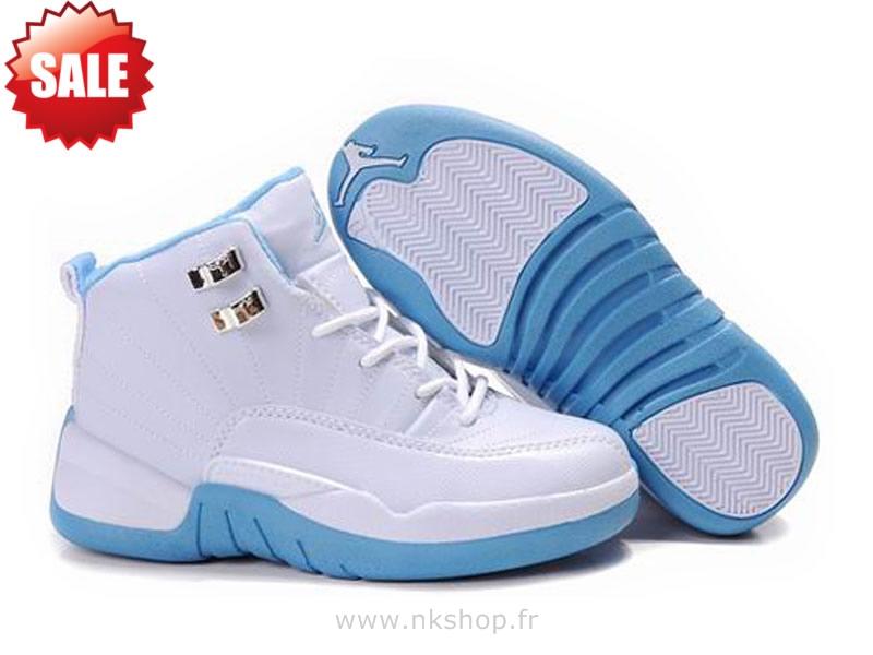 taille 40 b8d65 79ec2 Nouveautés et marques les plus vendues chaussures air jordan ...
