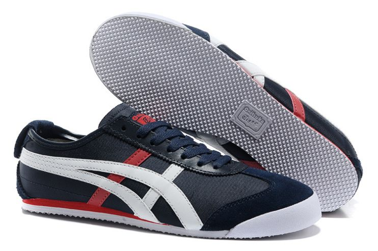 chaussure asics tiger pas cher