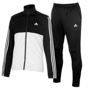a38f5fa77b227 Nouveautés et marques les plus vendues jogging adidas fille 12 ans ...