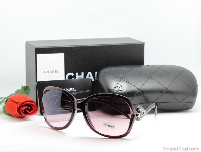 d30564a955 Nouveautés et marques les plus vendues lunette soleil chanel pas ...