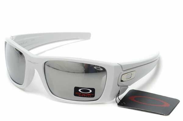 f67cde4a26 Nouveautés et marques les plus vendues lunette soleil oakley homme ...