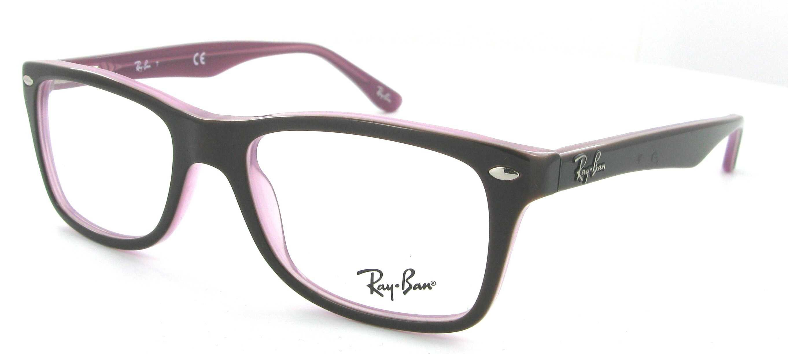 monture ray ban homme pas cher