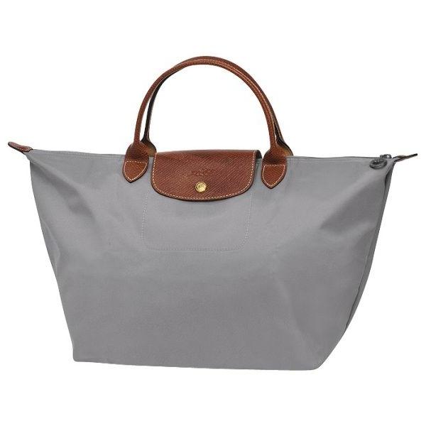 Nouveautés et marques les plus vendues sac longchamp gris pas cher ...