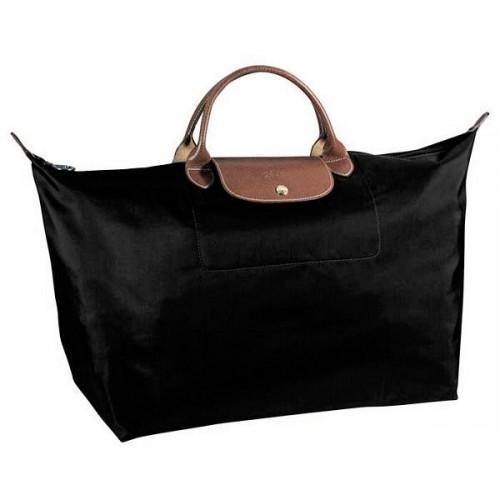 Nouveautés et marques les plus vendues sac longchamp pliage voyage ...