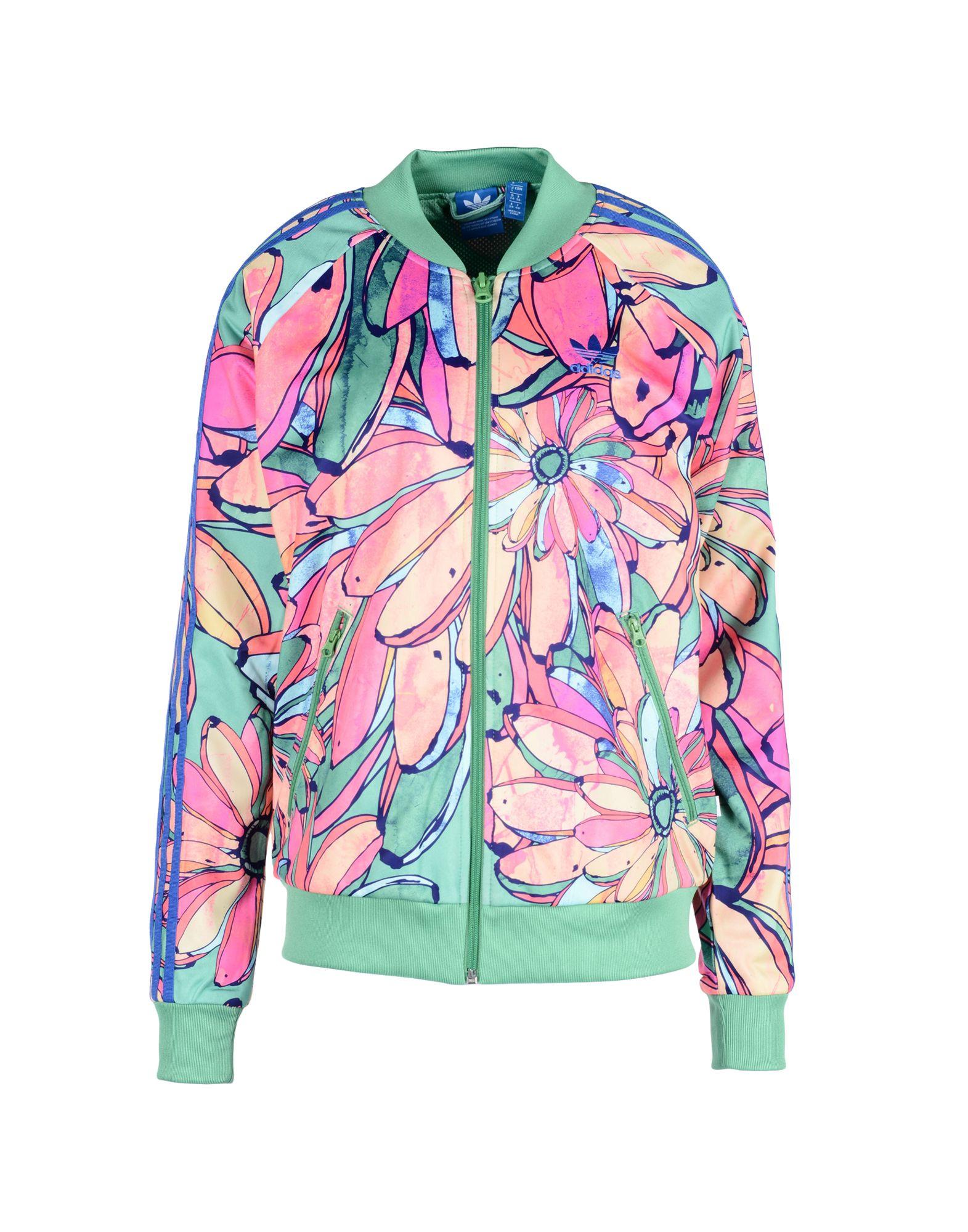 Nouveautés et marques les plus vendues veste survetement