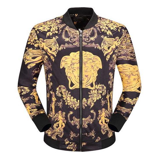 771d5462564ddf Nouveautés et marques les plus vendues veste versace pas cher Destockage  Soldes en ligne. - floquifil.fr